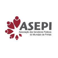 asepi