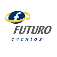 futura-eventos